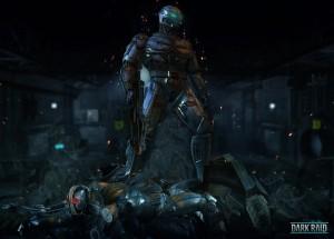 dark-raid-poster