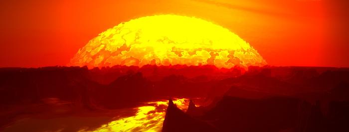 dark-sun-banner