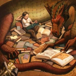 dragon-kitap-kiz-cizim