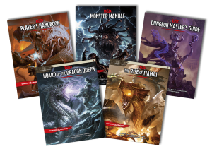 dungeons-and-dragons-kitaplar