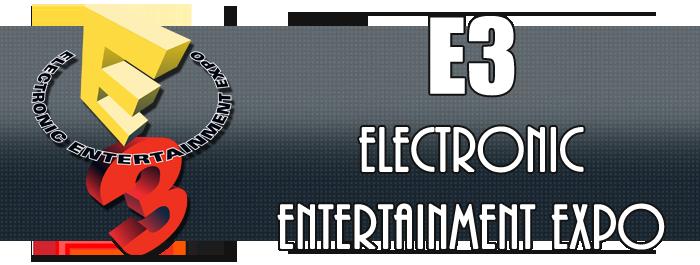 e3-oyun-fuari-banner