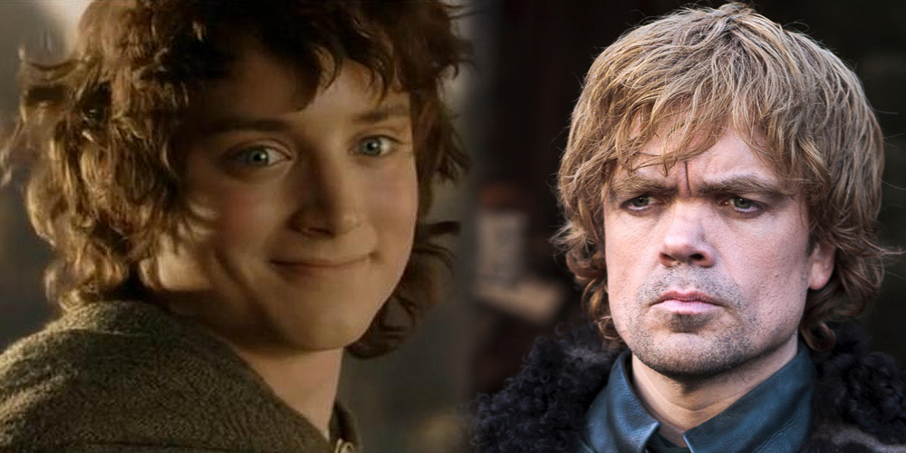 frodo-tyrion