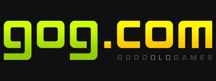 gog-banner