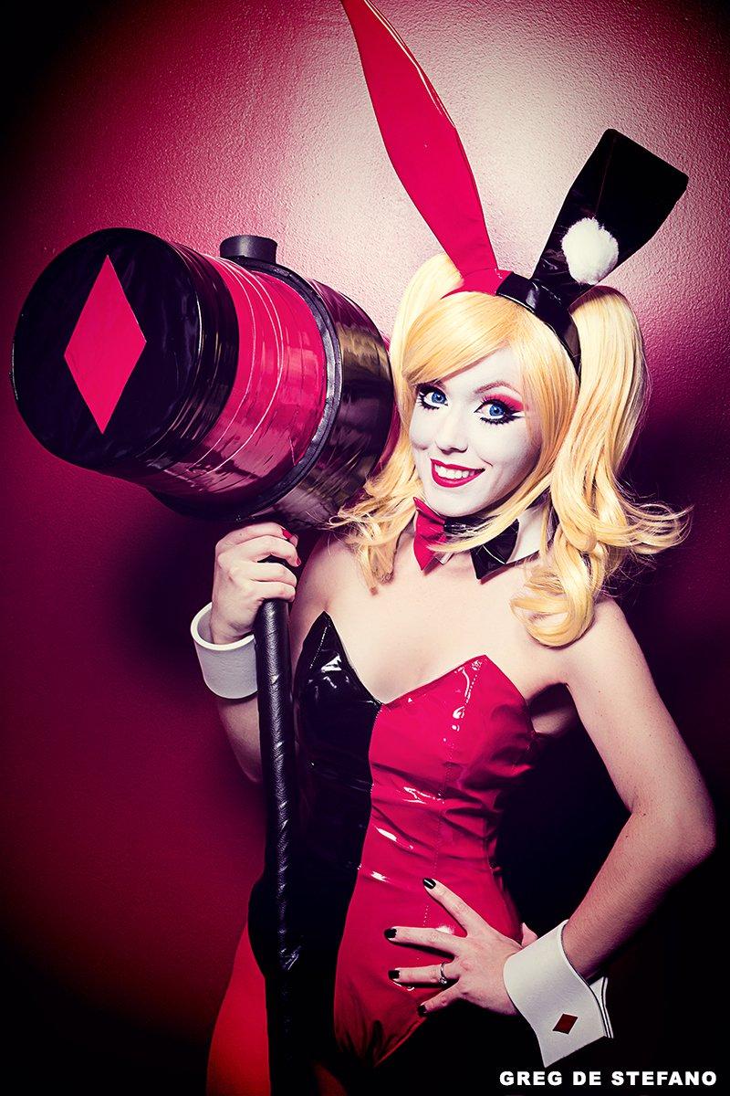 gotham-bunnies-greg-de-stefano14