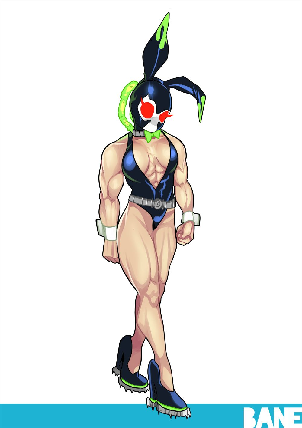 gotham-bunnies3