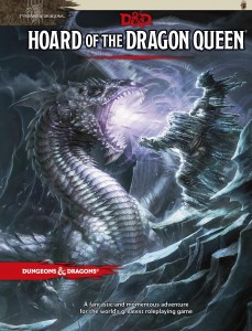 hoard-of-the-dragon-queen-cover