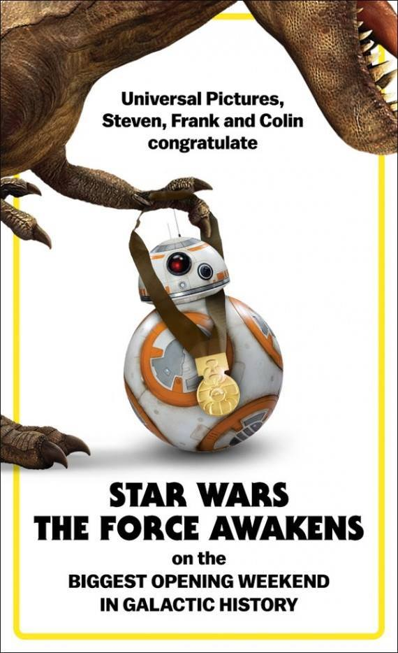 jurassic-park-star-wars-bb-8