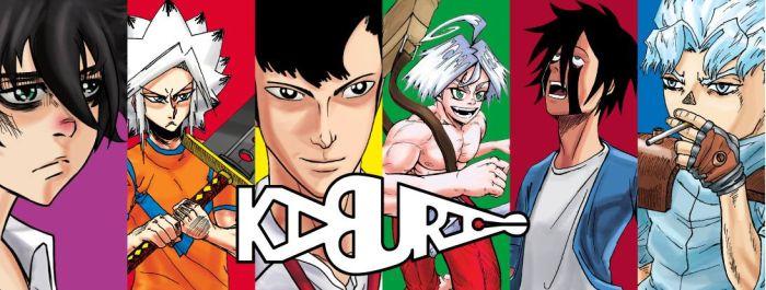 kabura-manga-banner