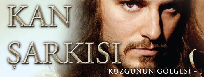 kan-sarkisi-banner