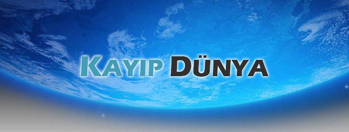 kayip-dunya-banner