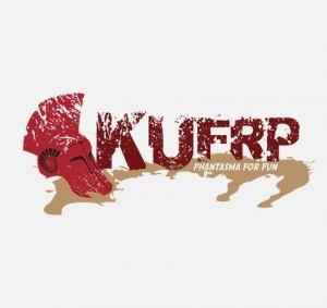 kufrp-logo