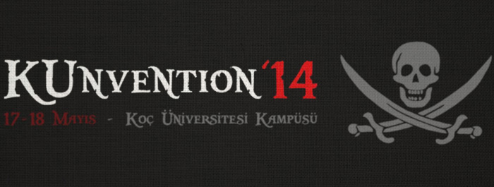 kunvention-2014-banner