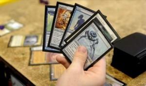 magic-kart-oyunu