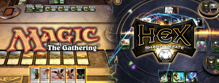 magic-the-gathering-hex-banner