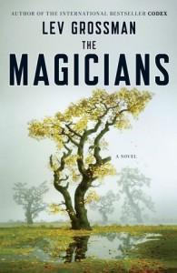 magicians-kitap