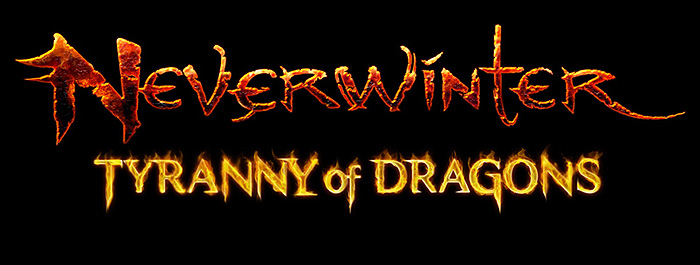 neverwinter-tyranny-of-dragons