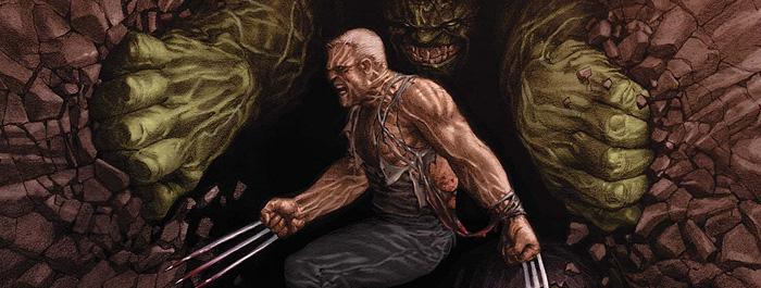 old-man-logan-wolverine