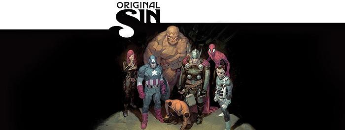 original-sin-banner