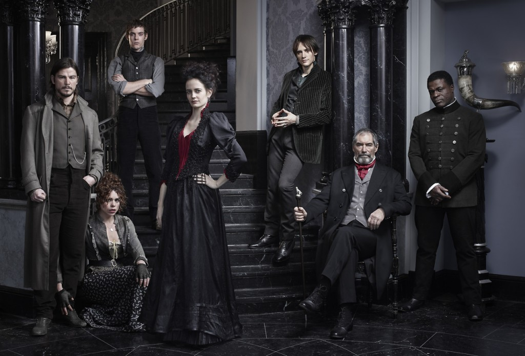 penny-dreadful-gorsel7