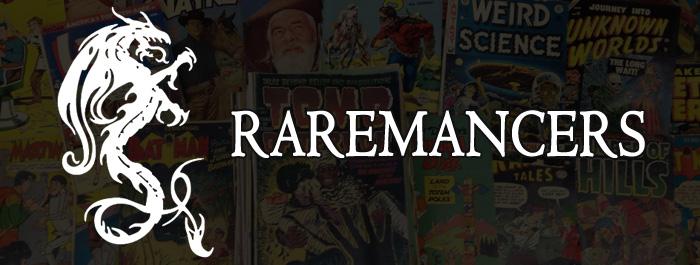 raremancers-banner