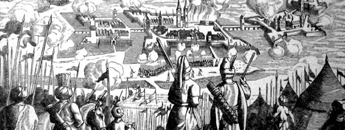 H.G. Wells – Küçük Savaşlar İncelemesi