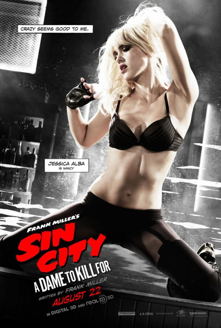 sin-city-a-dame-to-kill-for-rosario-dawson-character-poster1