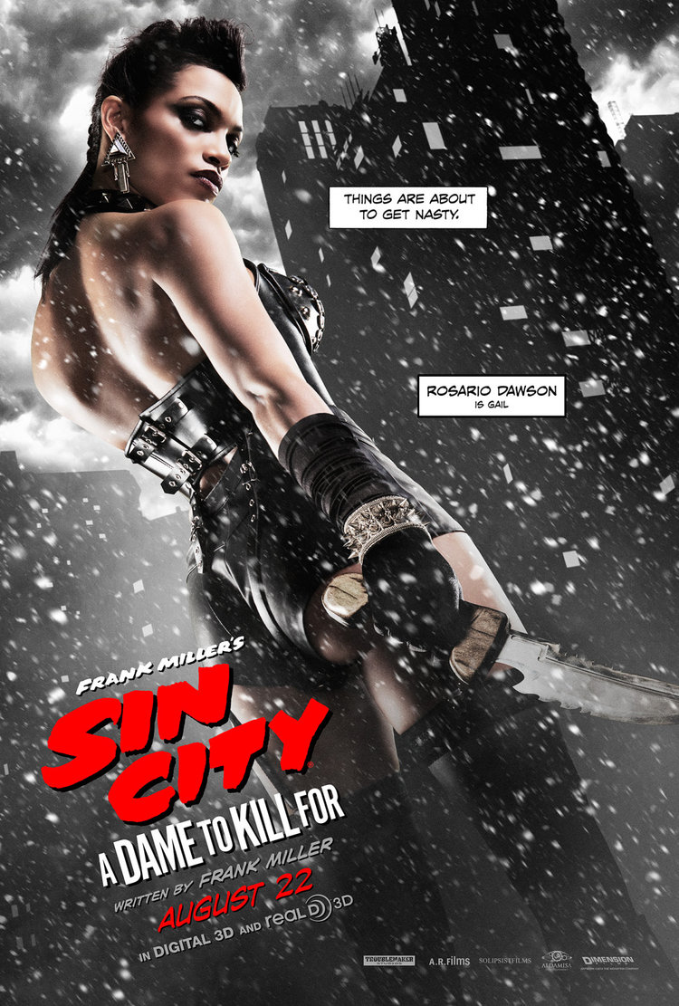 sin-city-a-dame-to-kill-for-rosario-dawson-character-poster2
