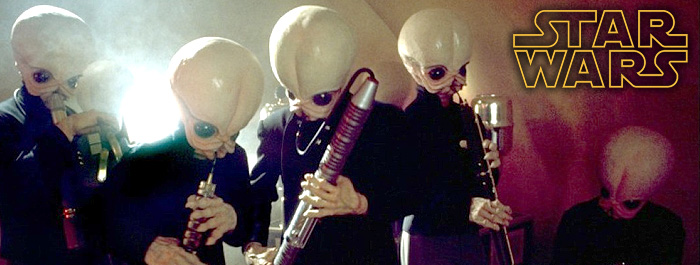 star-wars-cantina-band-banner
