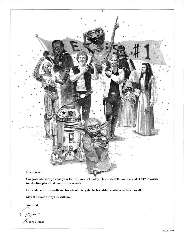 star-wars-et-kutlama