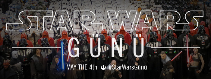star-wars-gunu-may-4th