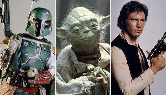star-wars-spinoffs
