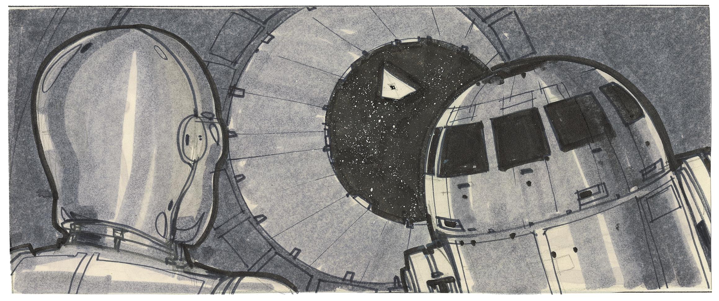 star-wars-storyboard01