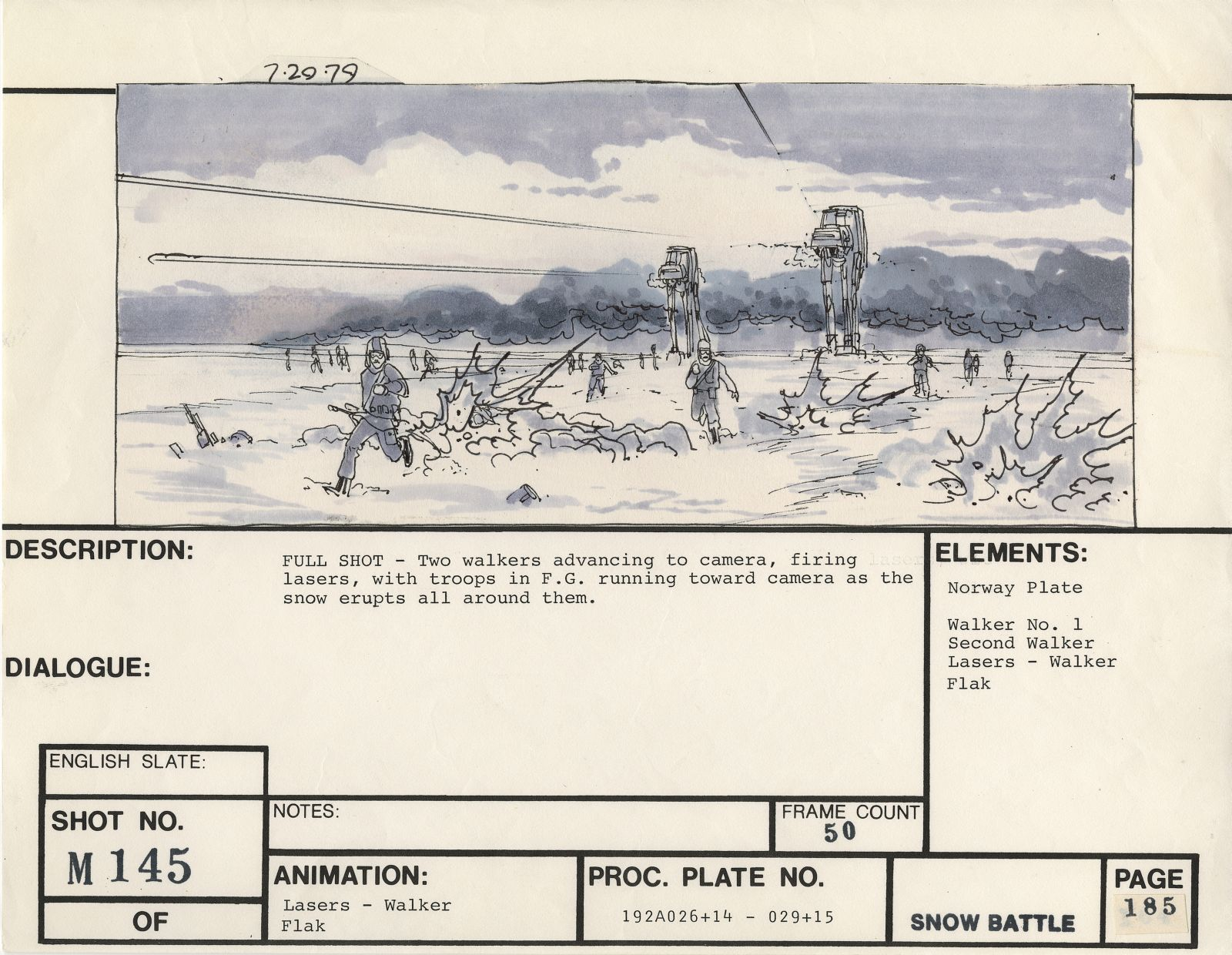 star-wars-storyboard02