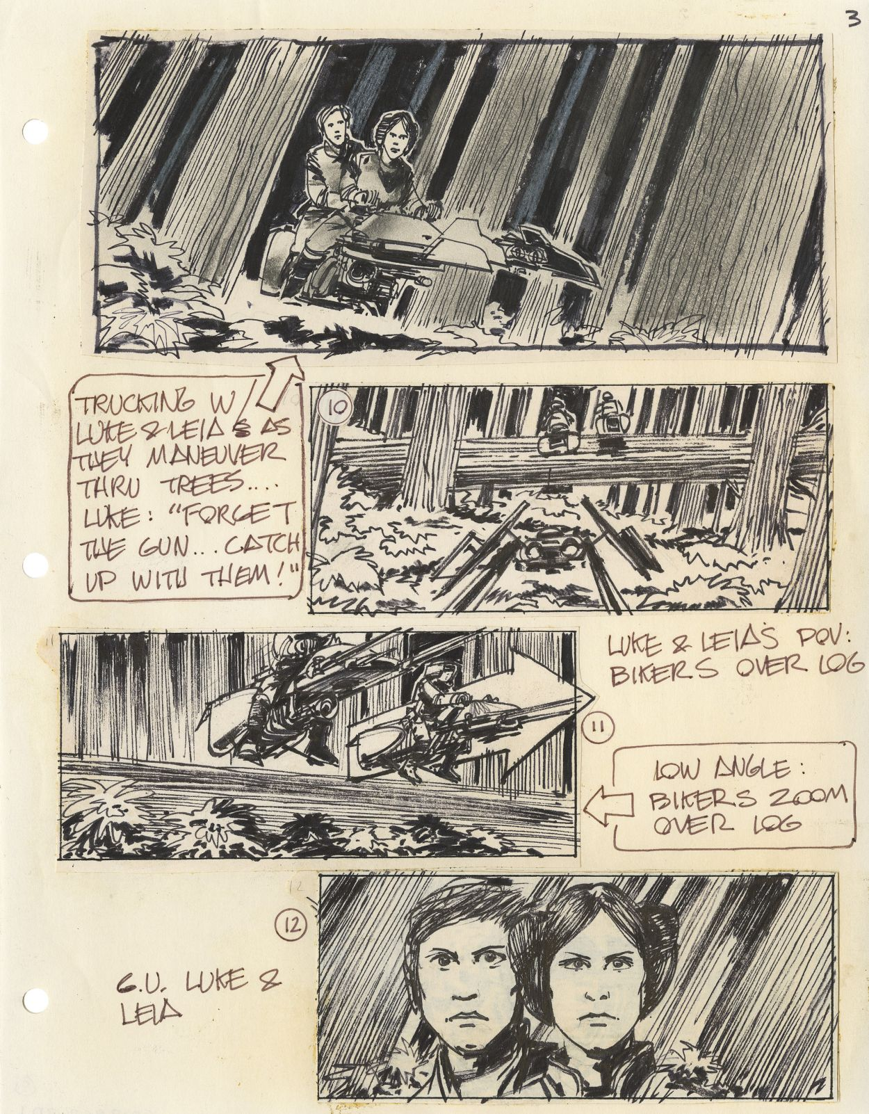 star-wars-storyboard03