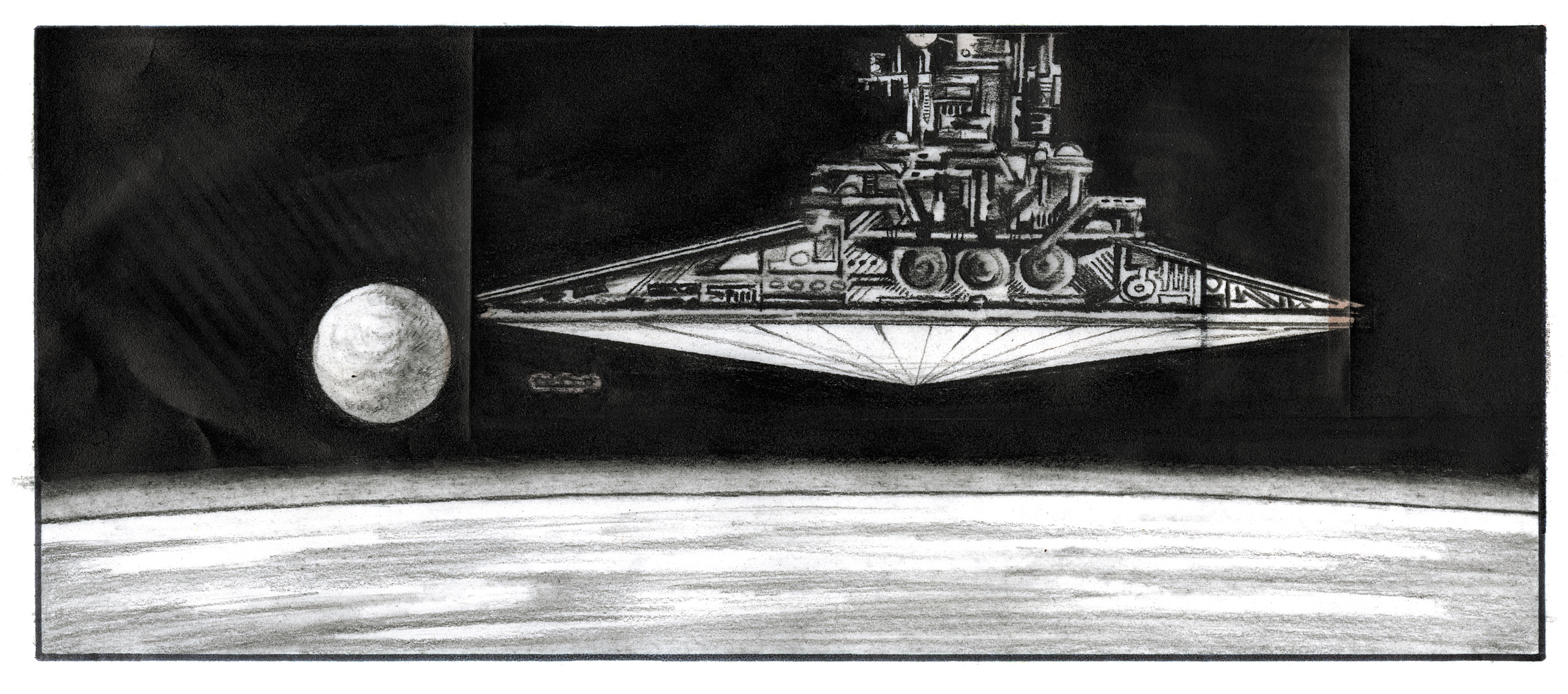 star-wars-storyboard04