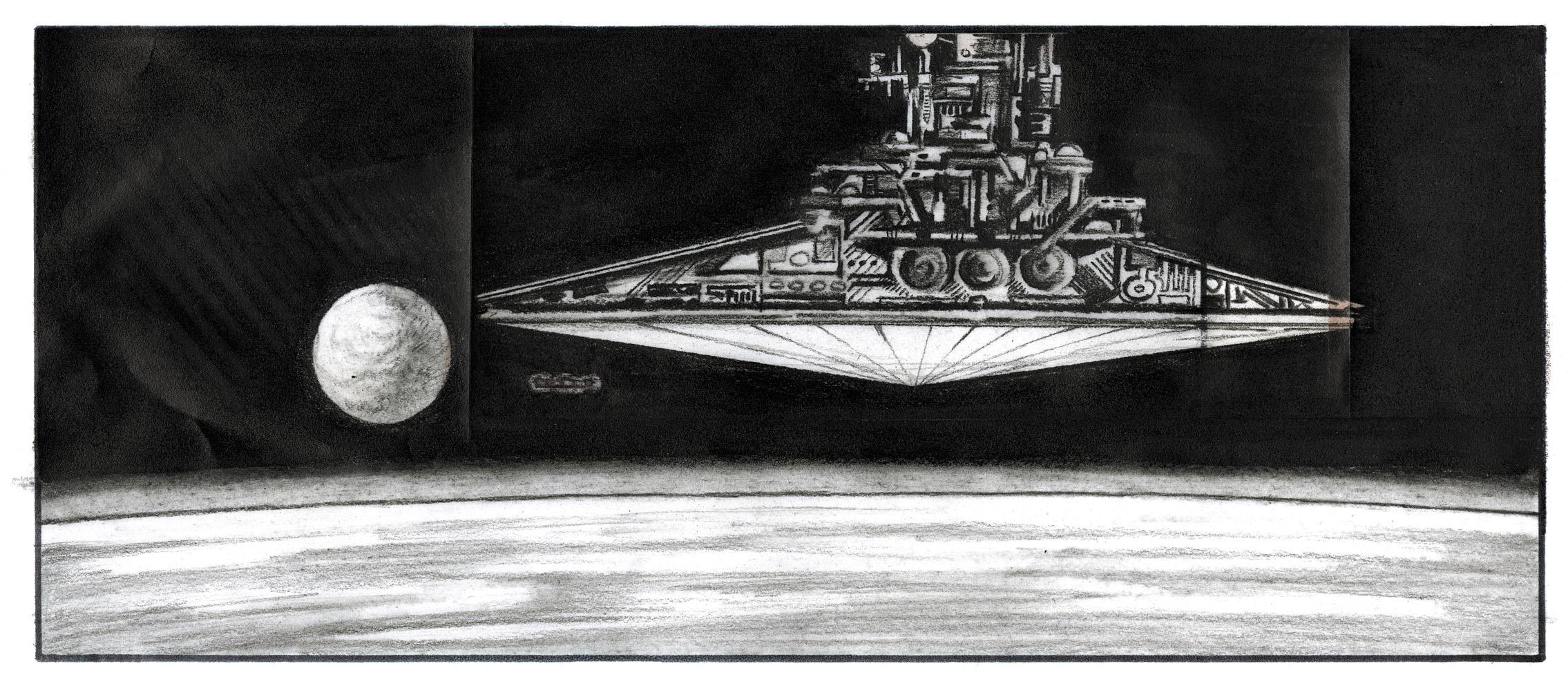 star-wars-storyboard04