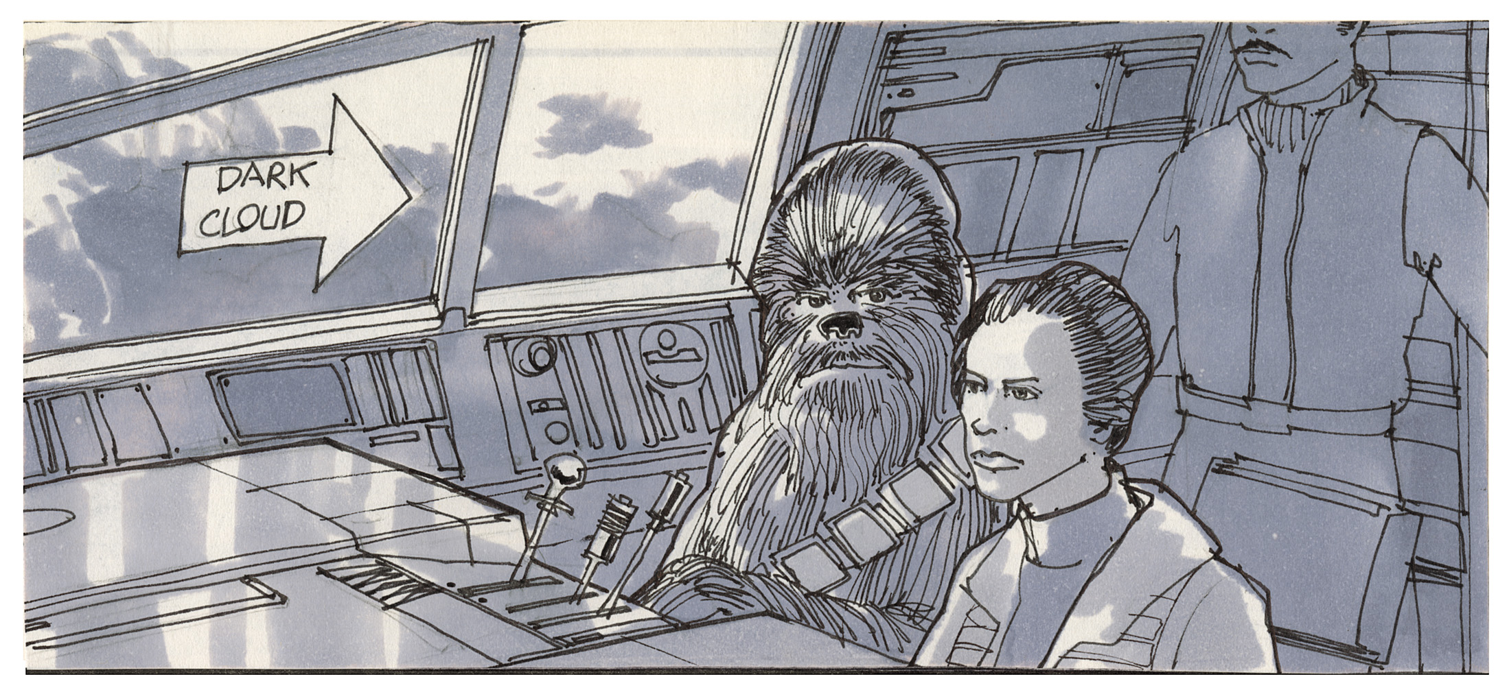 star-wars-storyboard05