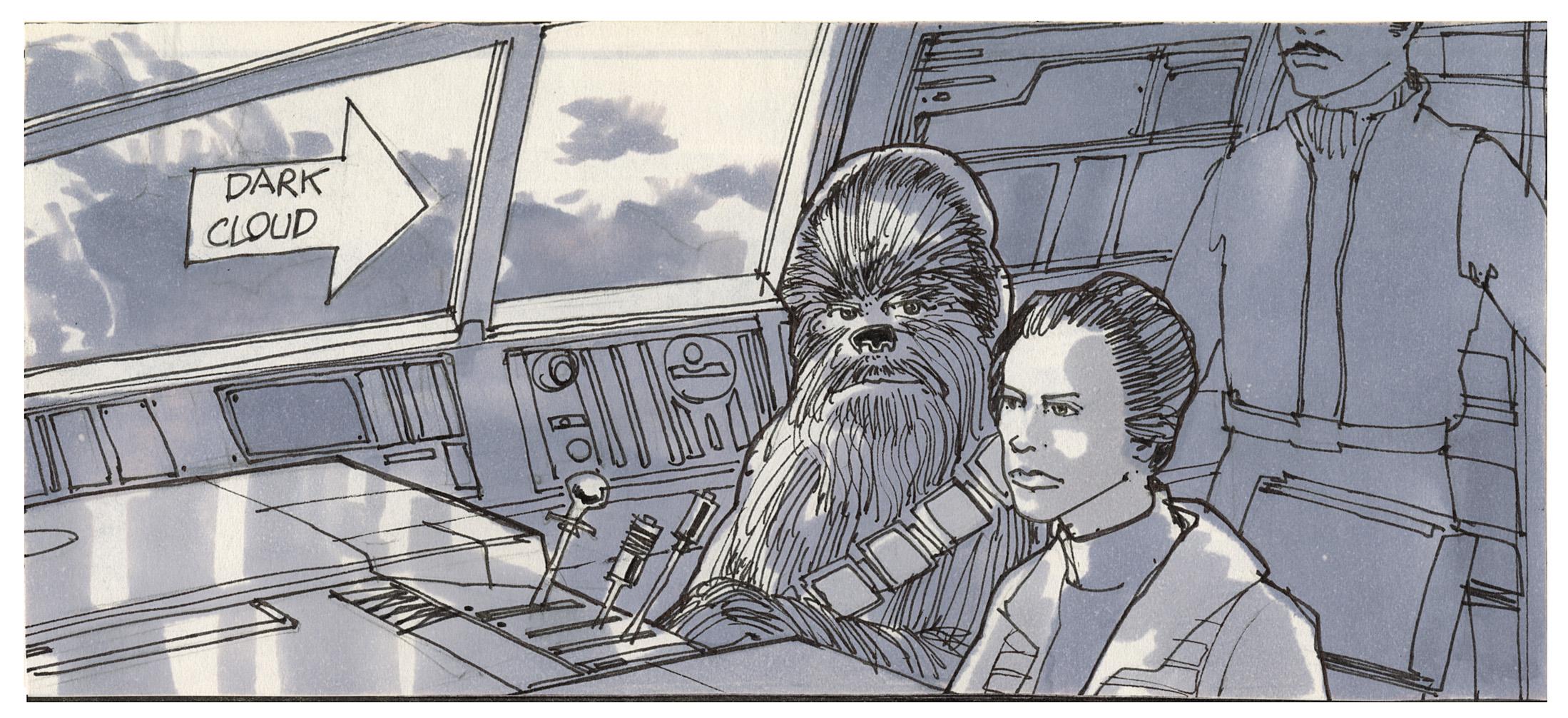 star-wars-storyboard05