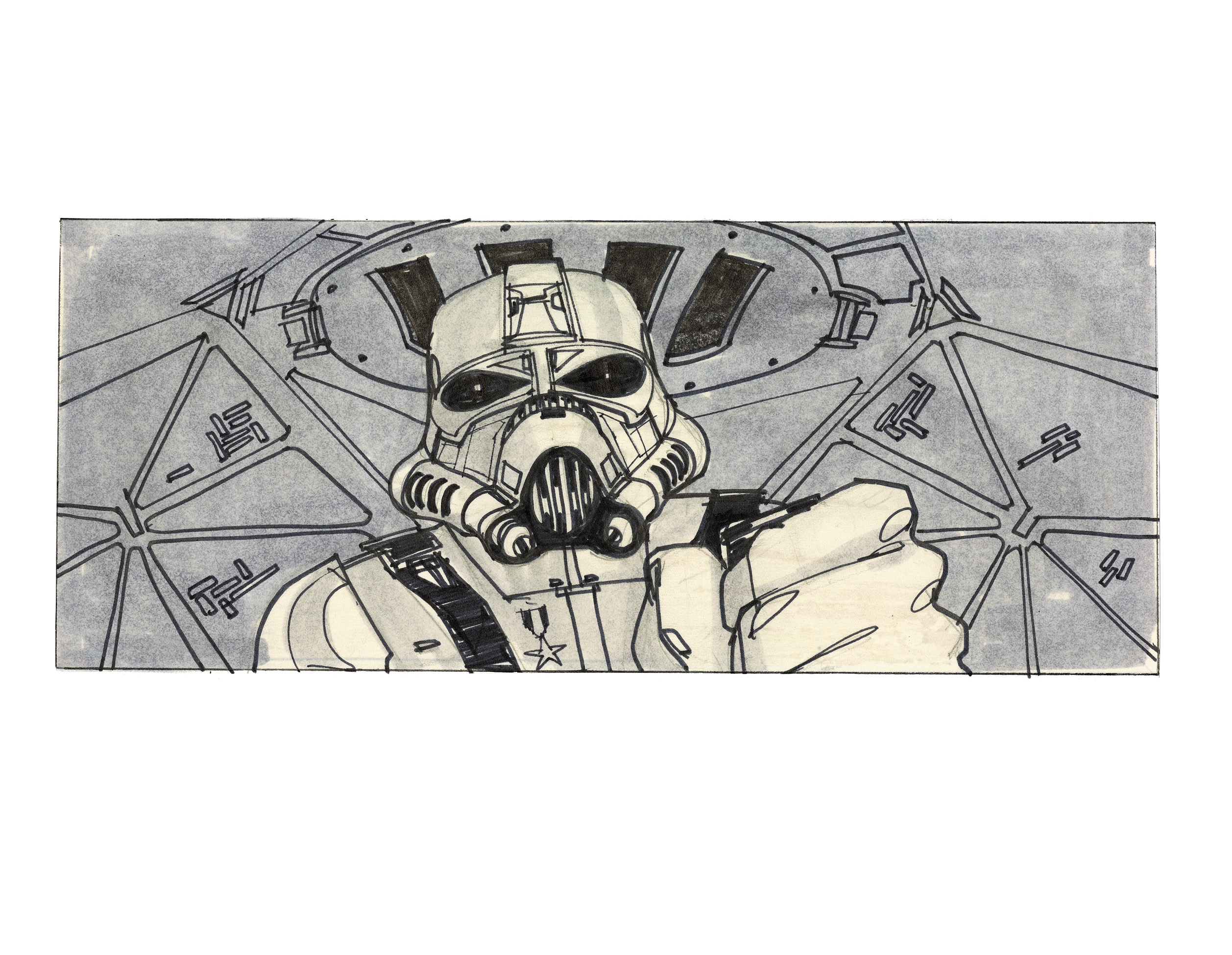 star-wars-storyboard06
