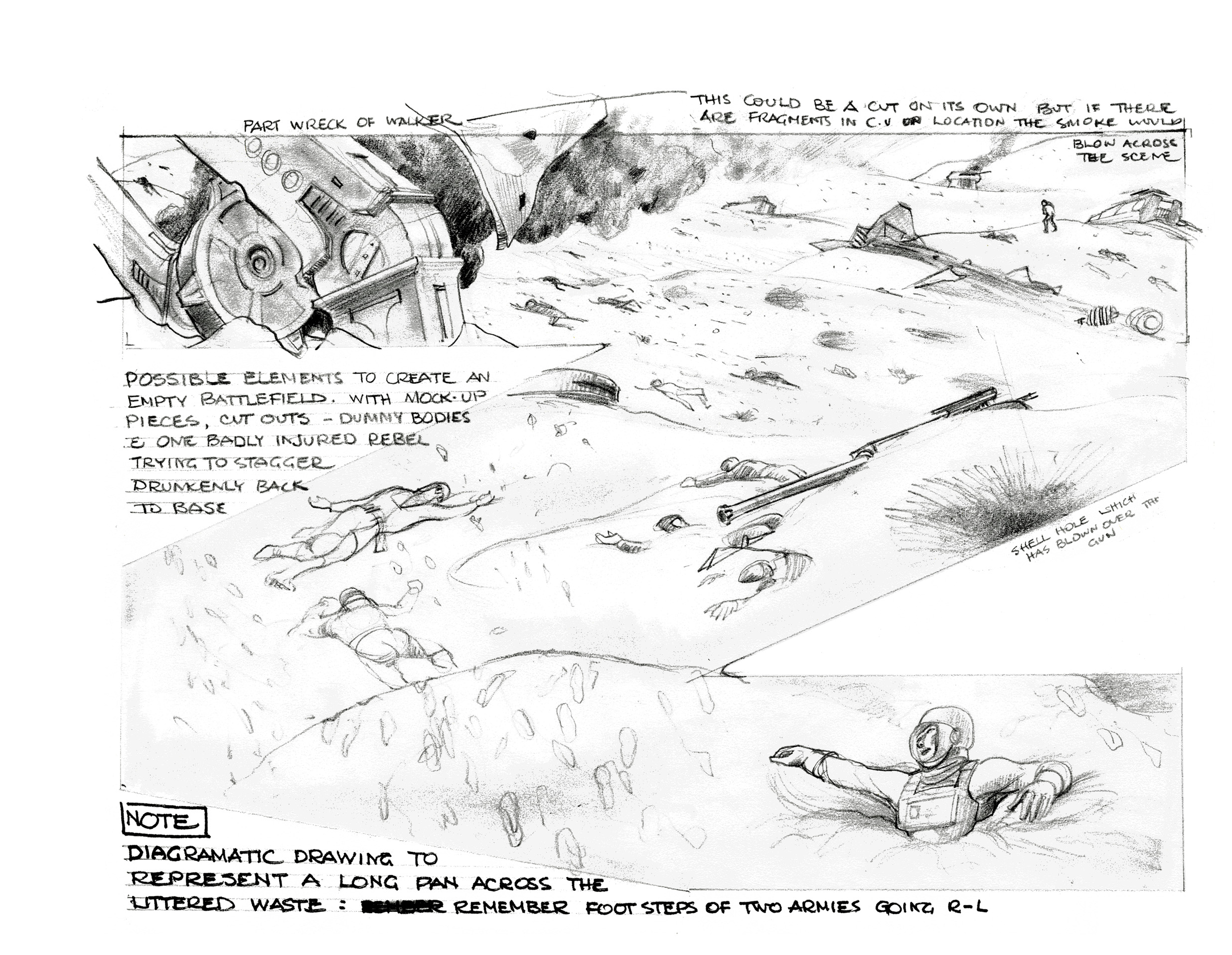 star-wars-storyboard07
