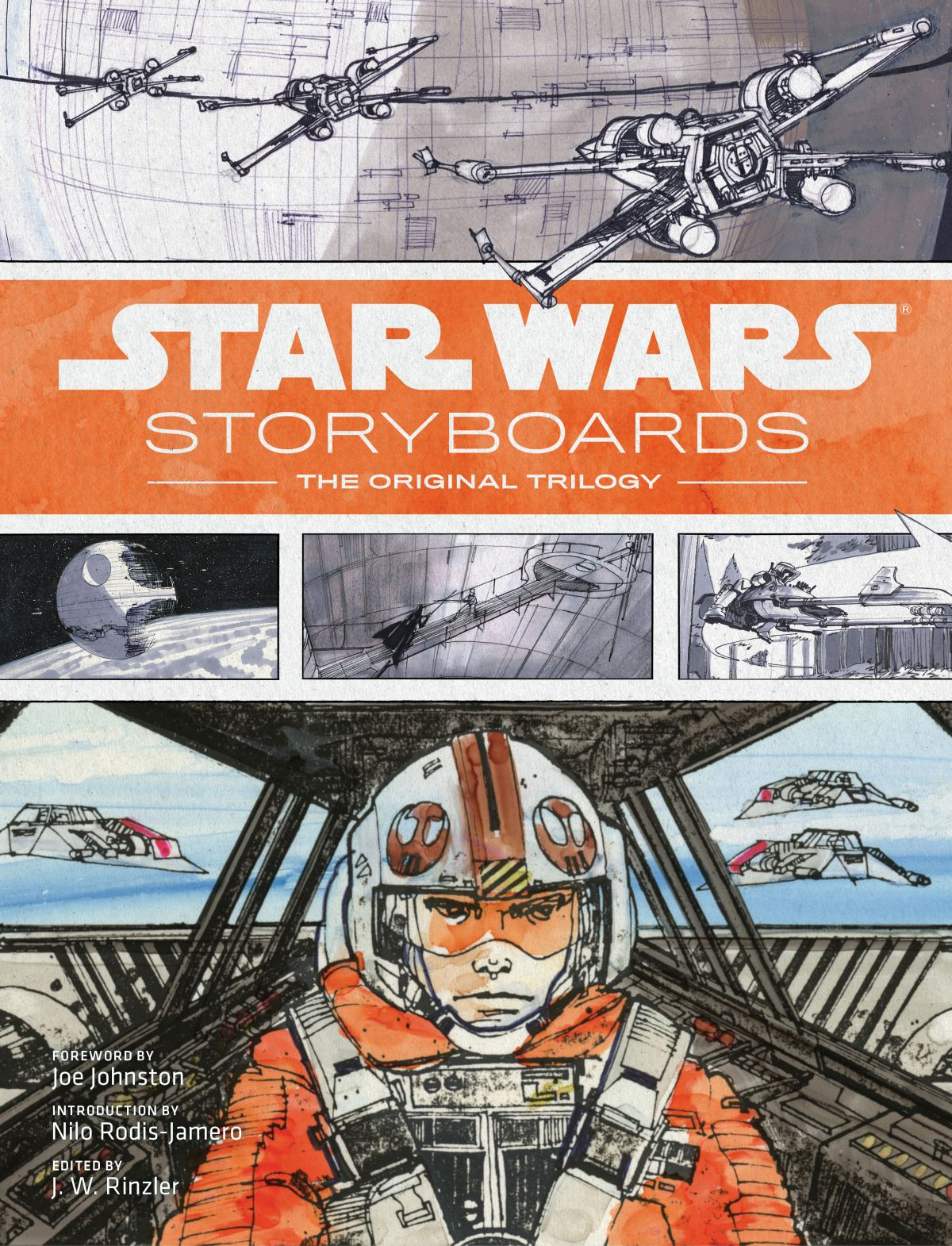 star-wars-storyboard09