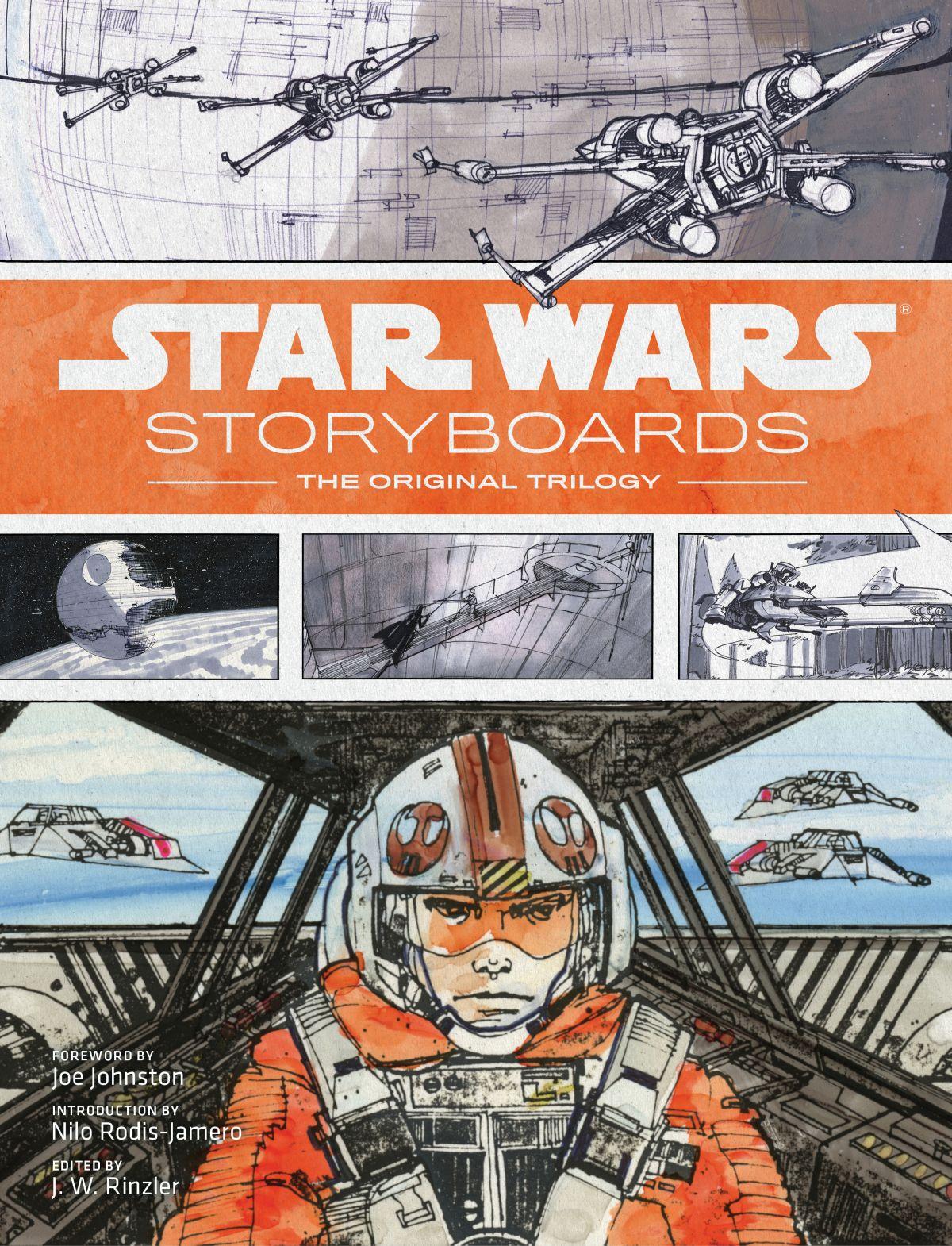 star-wars-storyboard09
