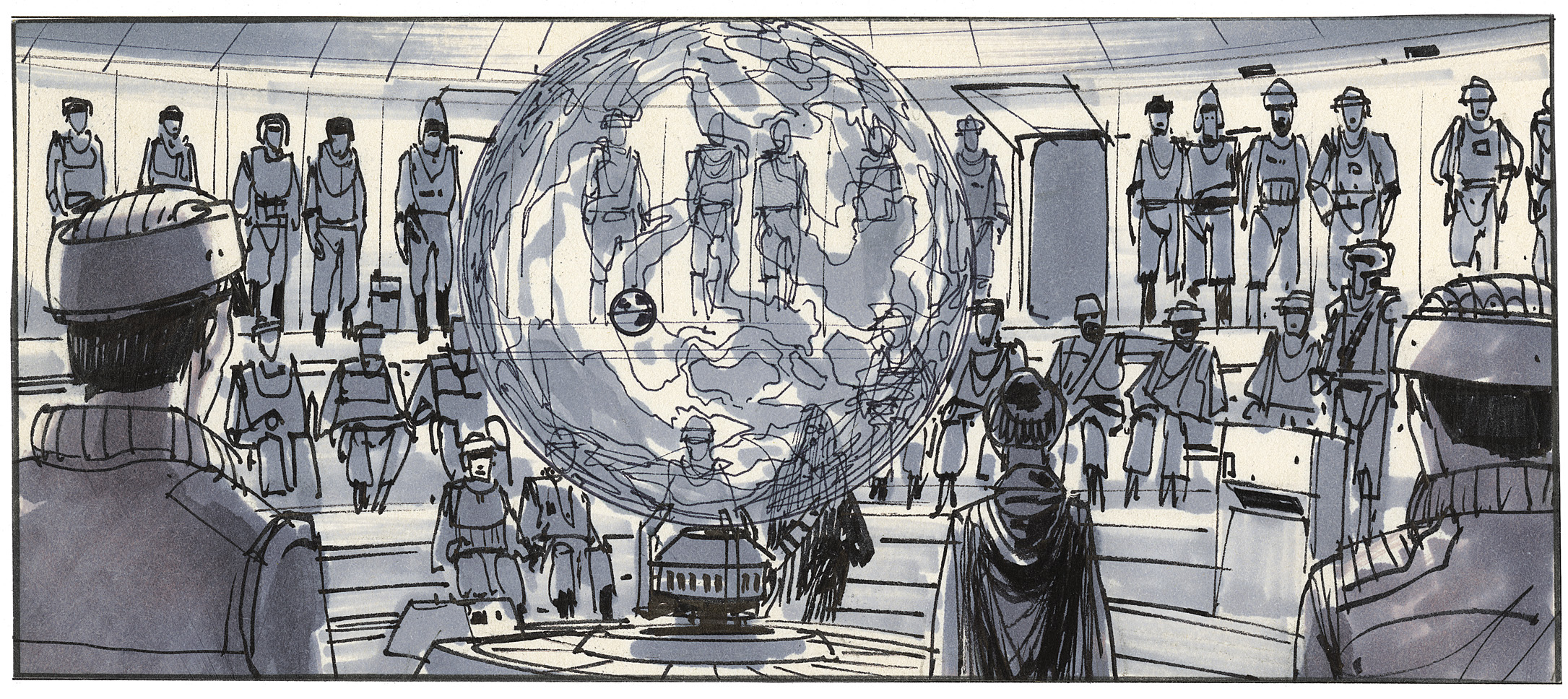 star-wars-storyboard10