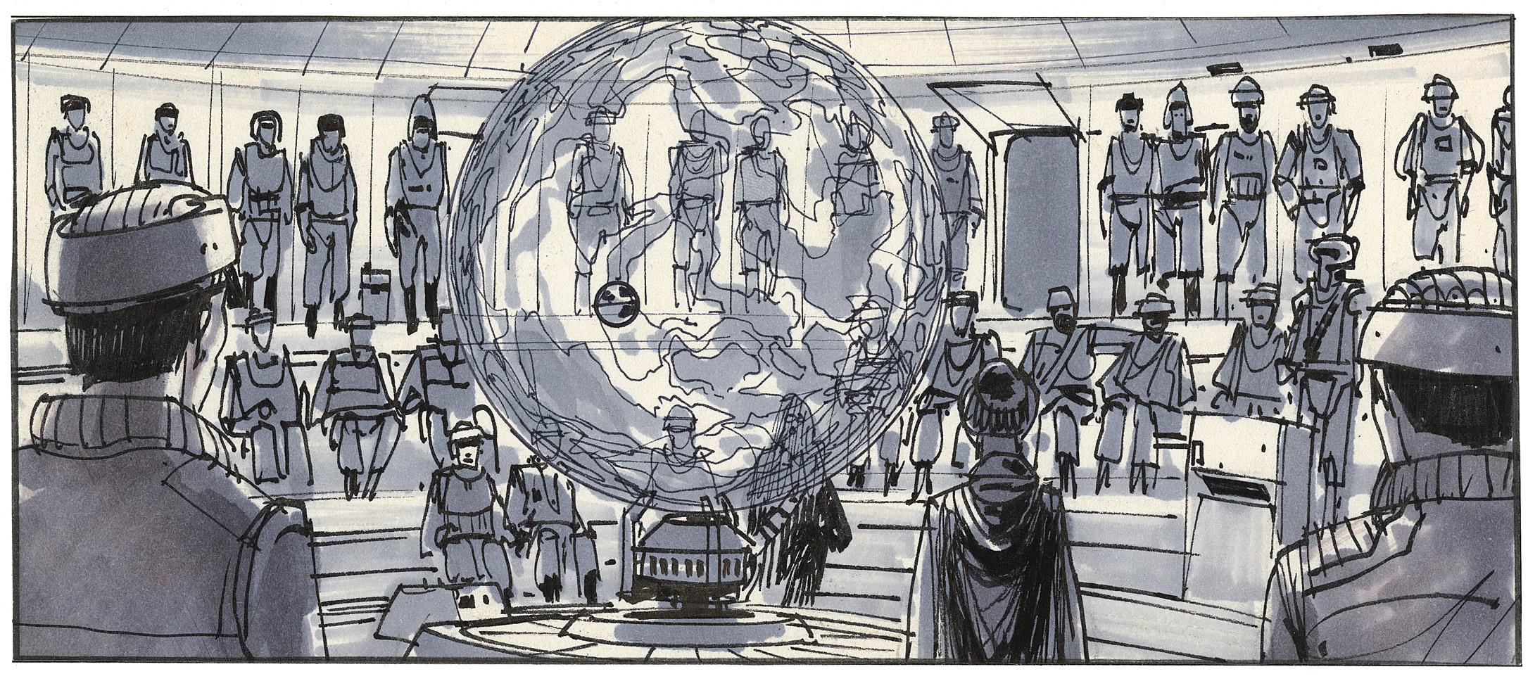star-wars-storyboard10