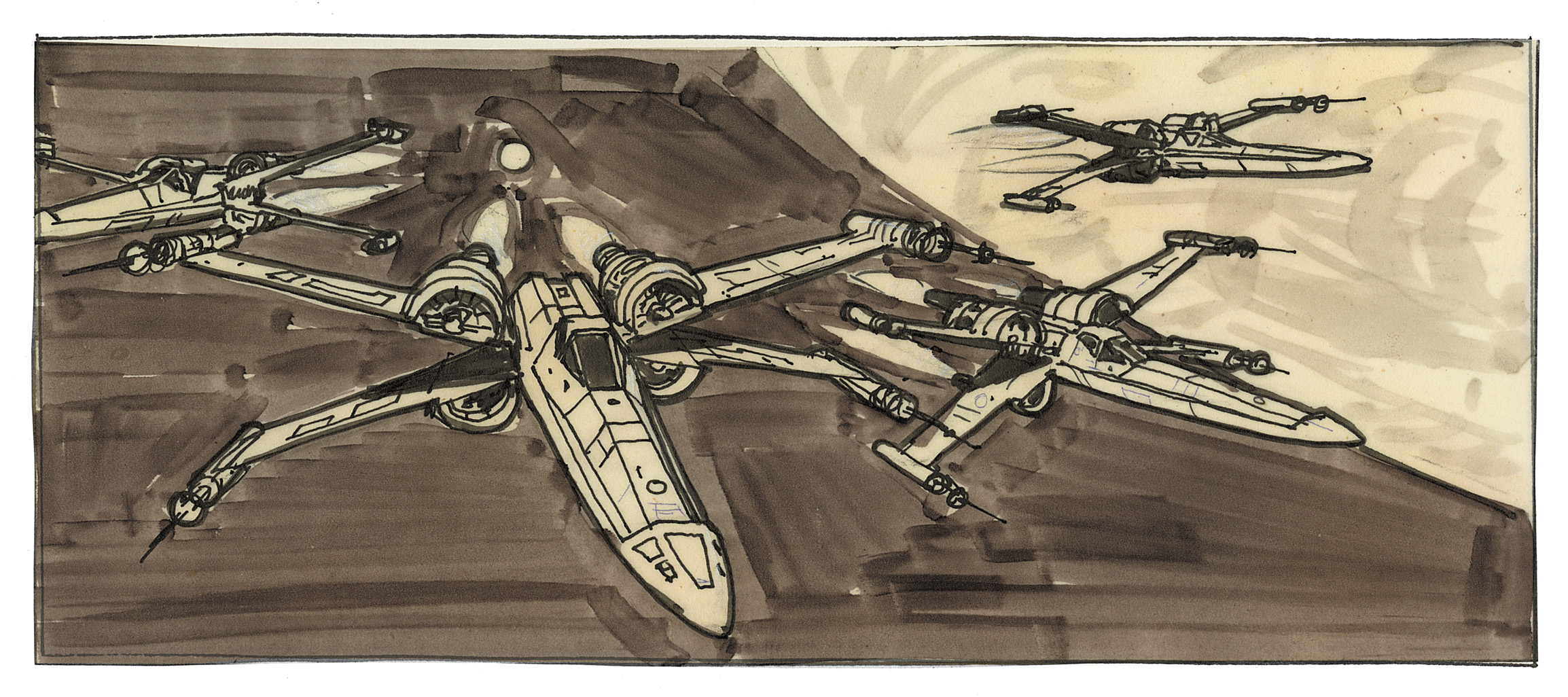 star-wars-storyboard11