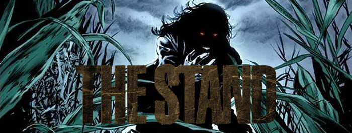 stephen-king-the-stand-banner