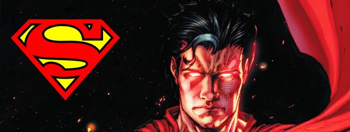 superman-banner
