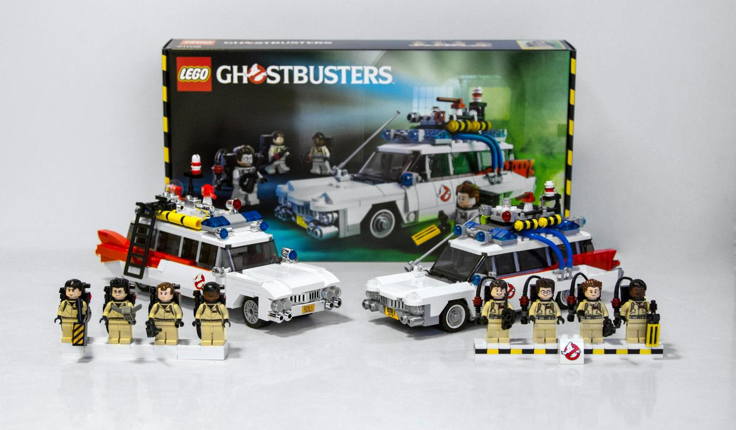 the-official-ghostbusters-ecto-1-lego-play-set-revealed