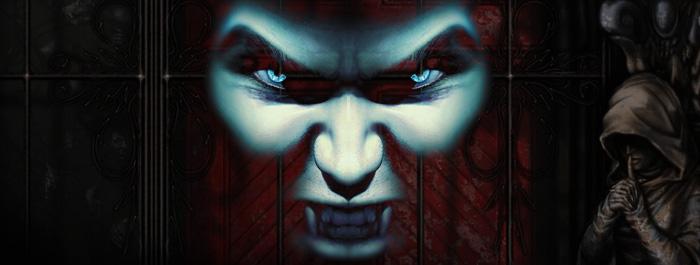 vampire-banner