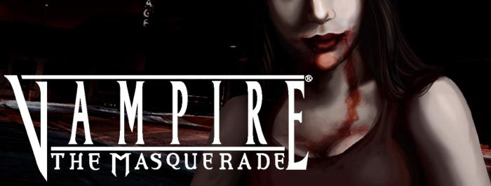 vampire-the-masquerade-banner